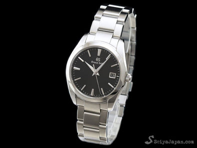 Grand Seiko Quartz SBGX261 /Current price - seiyajapan.com
