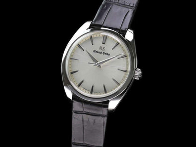 Grand Seiko Quartz SBGX331 / Current price - seiyajapan.com