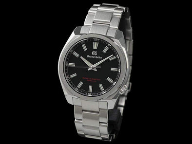 Grand Seiko Quartz Sbgx343 Magnetic Resistance 40 000A / M /current Price
