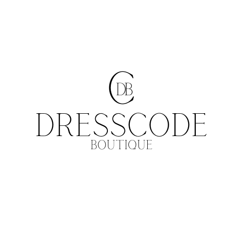5 Ways to Shop at DRESSCODE