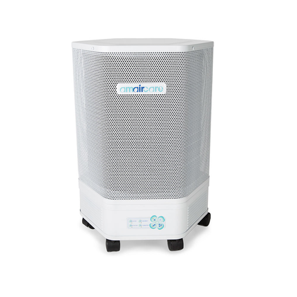 Residential Air Purifiers