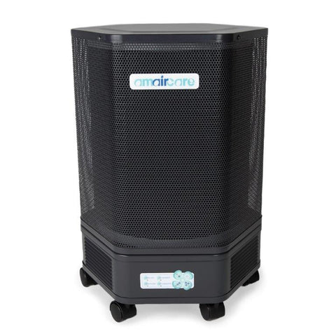 Amaircare 3000 Portable Air Purifier w/Formaldezorb