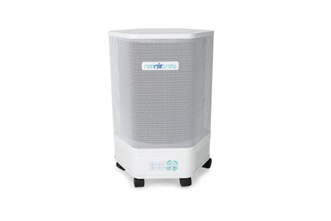 Amaircare 3000 Portable Air Purifier w/VOC