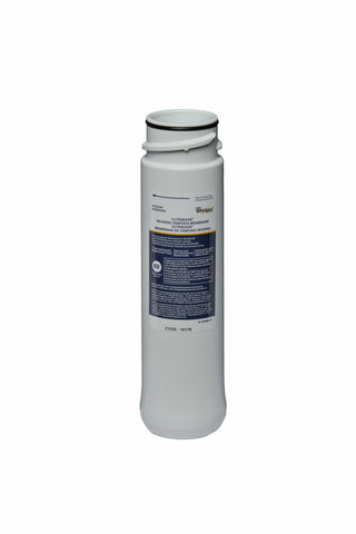 WHEERM UltraEase™ Reverse Osmosis Replacement Membrane - For WHAROS5, WHAPSRO and WHER25