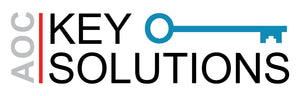 AOC Key Solutions Store
