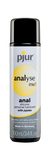 Pjur Analyse Me Silicone Lubricant 3.4oz
