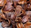 Honduras Cascara Dried Skins of Coffee Cherries