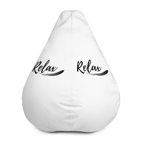 Relax Bean Bag Chair Cover