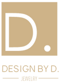 Design by D.