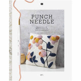 Rico Punch Needle 13см