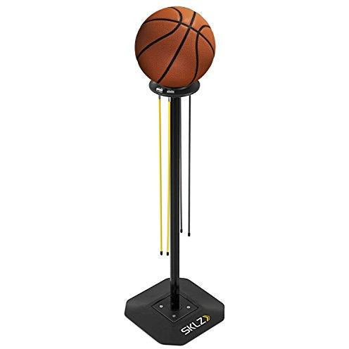 Sklz Dribble Stick Adjustable Height Basketball Dribble Trainer