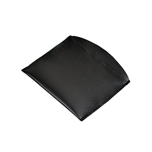 Emberlit Storage Sleeve, Black