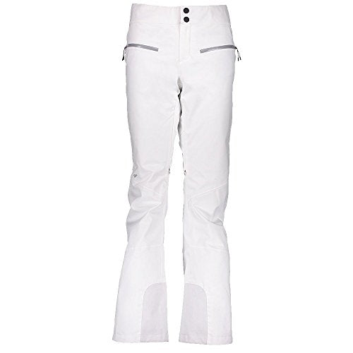 Obermeyer Bliss Insulated Ski Pant Womens