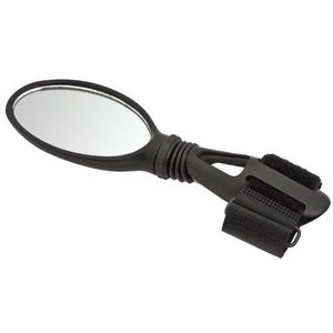 SMARTVIEW 300 Mirror Black