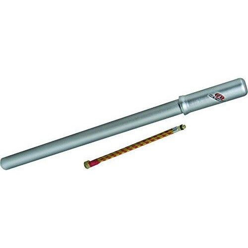 "Action Frame Alloy 15"" Pump, Silver"