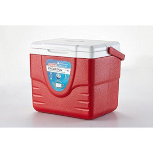 Coleman 9 Quart Excursion Cooler