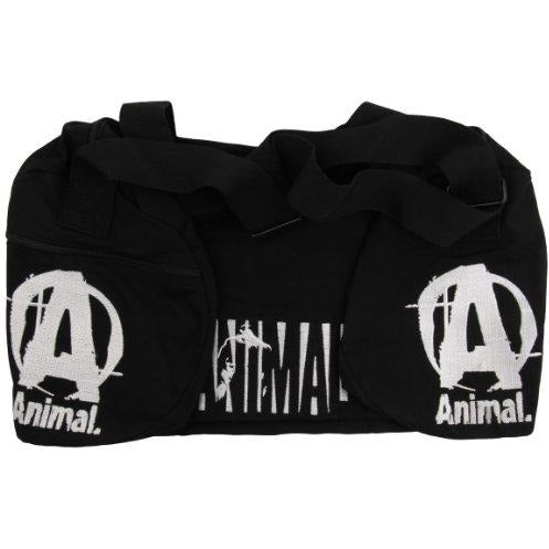 Universal Nutrition Animal Gym Bag