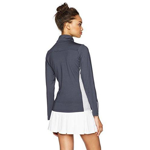 bollé Women's Essential Jacket, Graphite, Small