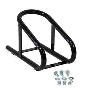 Blue Ox Sc9056 Adjustable Tire Support Mount