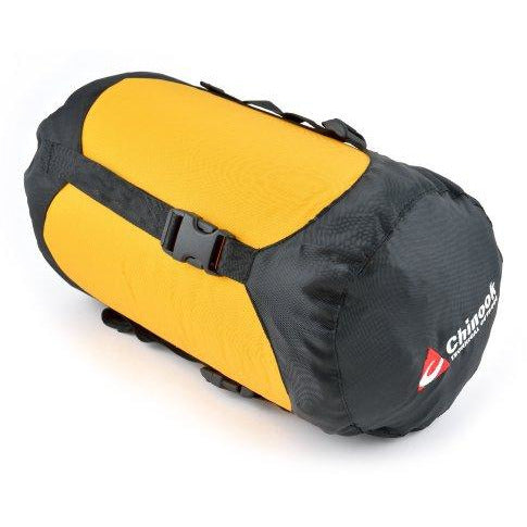 Chinook Cap Compression Bag, Medium