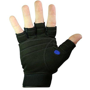 Bionic Men'S Srg Fitness Gloves, 3X-Large