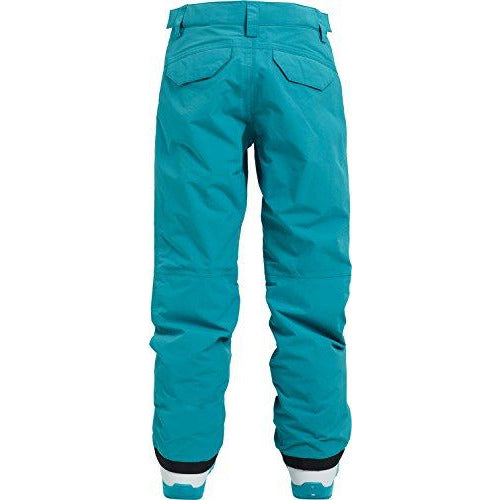 Burton Little Girls Sweetart Pant, Tahoe, X-Large