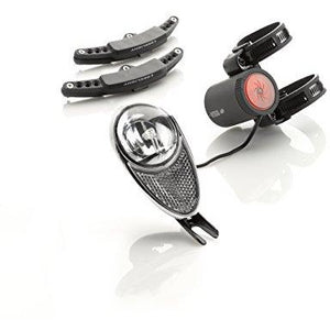 Reelight Ft Sl620 Power Backup Light