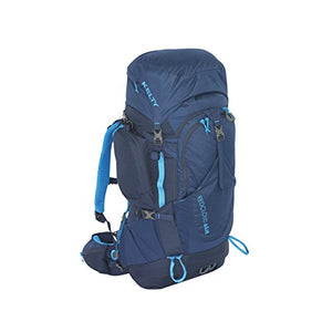 Kelty Junior Red Cloud Backpack, Twilight Blue