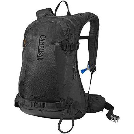 CamelBak Phantom LR 24 100oz Hydration Pack