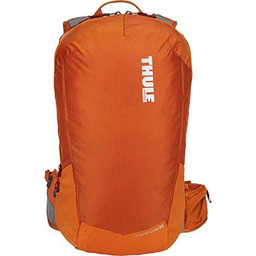 Thule Men'S 22L Capstone Hiking Backpack, Slick Rock, S/M