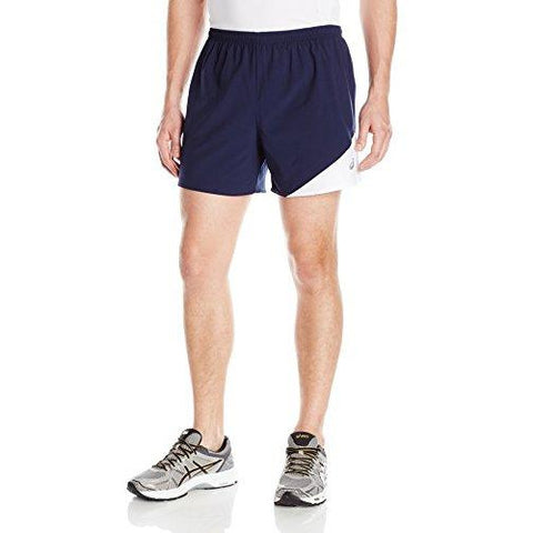 Champion Men/'s Jersey Short With Pockets Oxford Grey 1 XX-Large