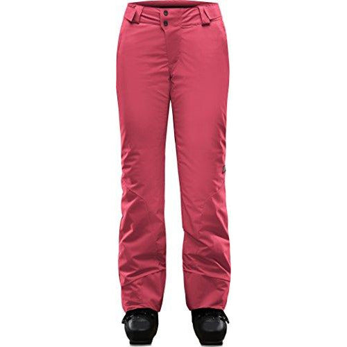 Orage Women's Chica Pants, Magenta, Large