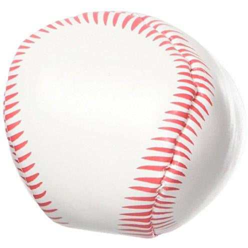 Soft Baseball-Small, Party Favor, 24 Ct.