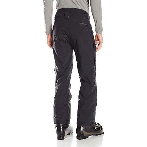 Outdoor Research Men's Offchute Pants, Black, X-Large
