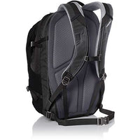 Gregory Mountain Products Anode Men'S Daypack, Shadow Black, One Size