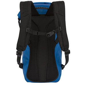 Outdoor Products Amphibian Backpack, 20-Liter, Directoire Blue