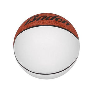 Baden Micro Mini Size 1 Composite 3 Panel Autograph Panel Basketball