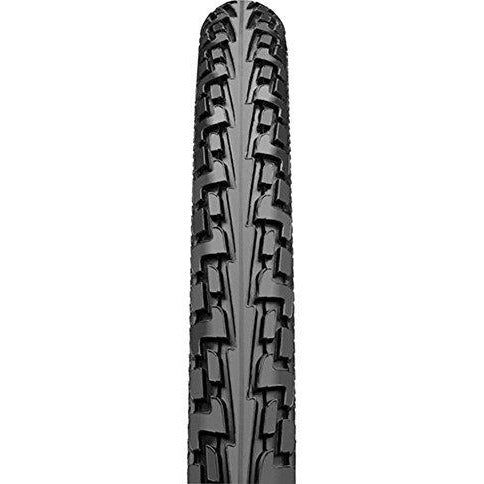 Continental Ride Tour City/Trekking Bicycle Tire, 12X2.5