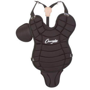 Champion Sports Pony League Chest Protector