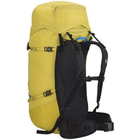 Black Diamond Speed 50 Backpack, Sulfur, Medium/Large