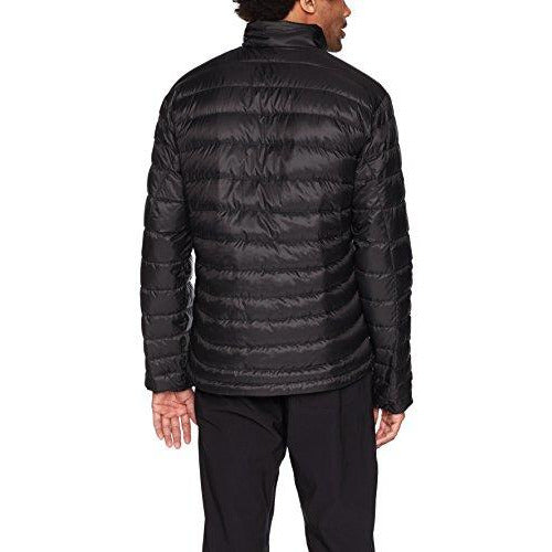 Outdoor Research Men's Transcendent Sweater, Black, Small