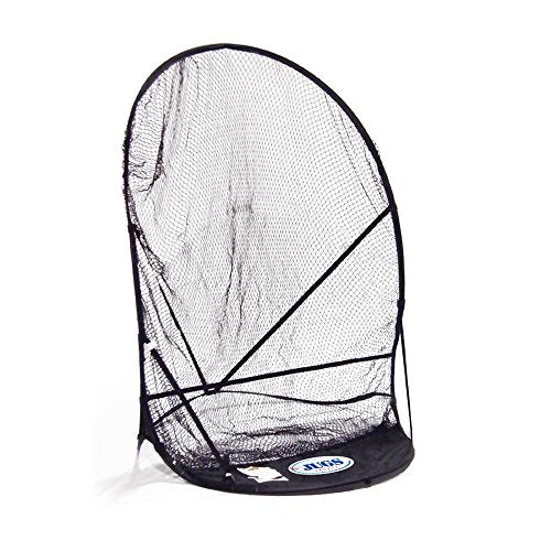 Jugs Small-Ball Instant Protective Screen