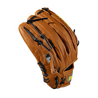 "Wilson A2000 1799 12.75"" Outfield Baseball Glove - Left Hand Throw"