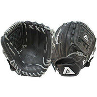 Akadema Atm92 Prodigy Series Glove (Right, 11.5-Inch)