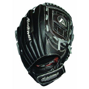 Akadema Atm92 Prodigy Series Glove (Left-Hand Throw, 11.5-Inch)