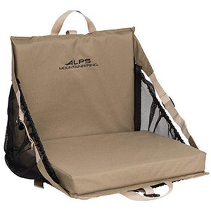 Alps Mountaineering Explorer +Xt Seat