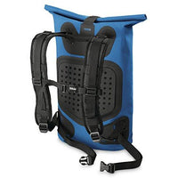 Seal Line Urban Backpack (Small, Blue)