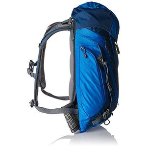 Deuter ACT Trail 24 Hiking Backpack, Ocean/Midnight