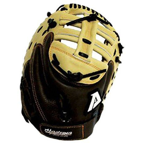 Akadema Aea65 Prosoft Series Glove (Right, 34-Inch)