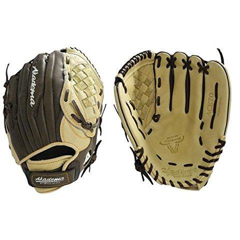 Akadema Ace70 Fastpitch Series Glove (Right Hand-Glove, 13-Inch)